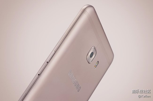 Disebut Sebut Samsung Galaxy C9 Dan Pro Akan Mulai Debut Perdananya Pada Bulan Oktober Atau November Ini CRSI