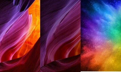 xiaomi mi note 2 dan xiaomi mi mix wallpaper thumb jpg