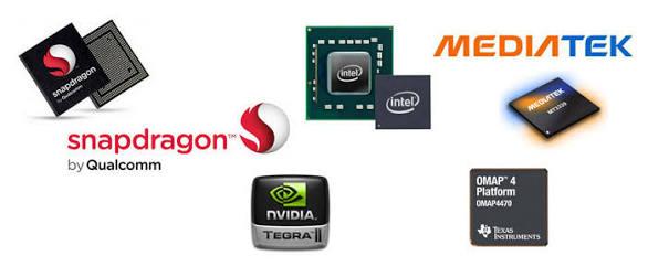Pengertian Dan Perbedaan Single Core Dual Core Quad Core Octa Core Rsinews