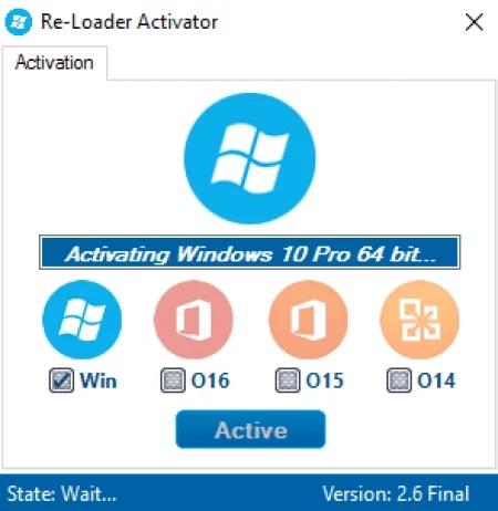 download microsoft office 2013 full version jalan tikus