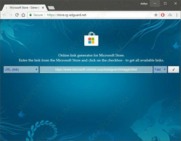 Cara Install Aplikasi Windows 10 Offline – RSInews